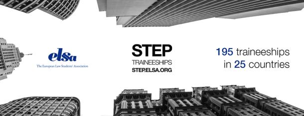 stepsyksy2016